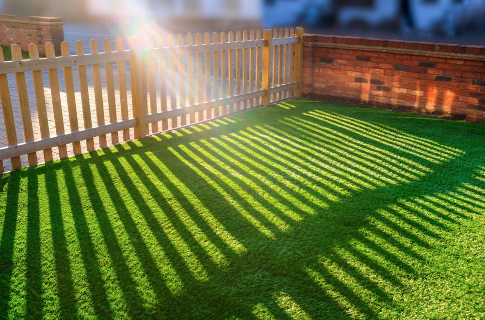Artificial Grass Bridgend